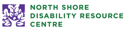 North Shore Disability Resource Centre